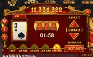 Hình ảnh vua win apk 3 300x184 in Tải vua.club apk  - Phiên bản vua.win Android mới nhất