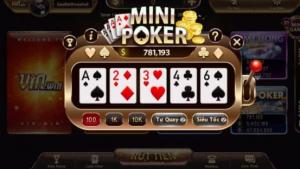 Hình ảnh vinwin 300x169 in Tải vinwin apk, ios - Game bài quý tộc Vin Win là thắng