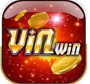 Tải vinwin apk, ios – Game bài quý tộc Vin Win là thắng icon