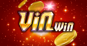 Hình ảnh vinwin com 300x158 in Tải vinwin apk, ios - Game bài quý tộc Vin Win là thắng