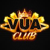 Tải vua.club apk  – Phiên bản vua.win Android mới nhất icon