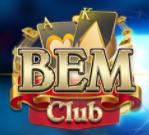 Tải bem.club apk/ios – Bemclub nhận hoa hồng khủng icon