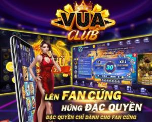 Hình ảnh code vua club 300x241 in Tặng giftcode Vua.Win/Vua.club nhập ngay có 1.000 code mới nhất