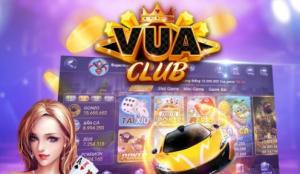 Hình ảnh vua club ios 300x174 in Tải vuaclub ios - Phiên bản Vua Win ios điện thoại iphone