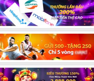 Hình ảnh vwin 303 300x259 in Tải vwin88 app - Ứng dụng link vwin chơi mượt mà hơn