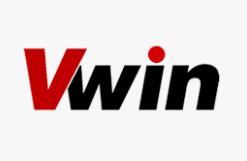 Tải vwin88 app – Ứng dụng link vwin chơi mượt mà hơn icon