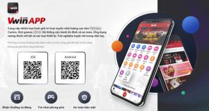 Hình ảnh vwin com 300x160 in Tải vwin88 app - Ứng dụng link vwin chơi mượt mà hơn